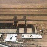 قبالة سواحل السعودية: اسرائيل تفتتح ثاني مطار دولي بإيلات