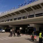 الإضراب العام/ احتقان في مطار تونس قرطاج