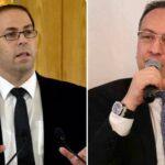 نداء تونس: تعليق العمل بوثيقة قرطاج وراء تدهور الأوضاع