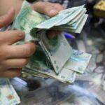 وزارة المالية: اقتطاع الـ1% من الأجور لن يُصرف للتّعويضات