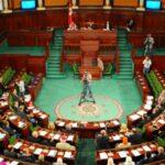 أزمة هيئة الانتخابات: وأخيرا توافق رؤساء الكتل