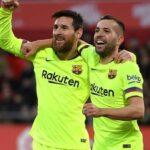 جدل في برشلونة بسبب تعمّد تجاهل كوتينيو