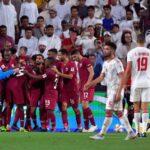 قدّمت شكوى للاتحاد الآسيوي : الامارات تتّهم قطر بتزوير وثائق تجنيس بعض لاعبيها