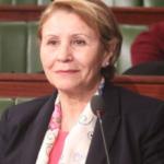 بسبب السيدةالعقربي: جلسة مُساءلة تنتظر وزيرة المرأة
