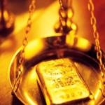 تطاوين: فرار 3 مُهرّبين تاركين وراءهم ذهبا قيمته 2.8 مليار