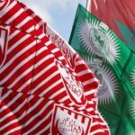 فوزي البنزرتي يقود الوداد الى الانتصار في الدربي المغربي