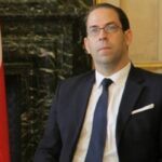 عشية هيئة ادارية :الشاهد يدعو اتحاد الشغل لجولة جديدة من المفاوضات