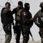 """الداخلية : """"داعش"""" خطّط لخطف رجلي أعمال ولاستهداف سياسيين ونقابيين وأمنيين بالقصرين"""