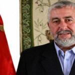 عبد المجيد الزار لوزارتي الداخلية والتجارة : المداجن لا تُشكل خطرا على الأمن القومي
