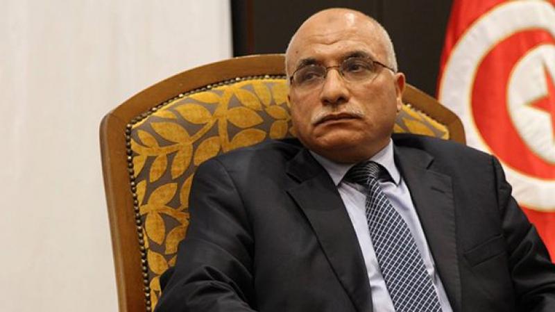 الهاروني: يصعب على نداء تونس بلوغ انتخابات 2019