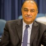 """وزير الصحة: تونس تراجعت بـ 12 مرتبة في زراعة الأعضاء بسبب """"فضيحة شارل نيكول"""""""