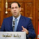 رئاسة الحكومة تُدافع عن اعتمادها التسخير وتُؤكد قانونيته