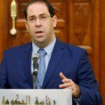 هيئة شوقي الطبيب: تصنيف تونس في المؤشر الدولي للفساد غير مُريح