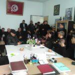 صفاقس 1: عريضة من مديري ونظار المعاهد الثانوية ضدّ وزير التربية