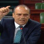 بن عمران : على الشاهد الاستقالة إذا فشل في منع الاضراب بحلول الساعة صفر