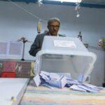 نواب وخبراء ضمن المُوقعين عليها : عريضة لتغيير النظام الانتخابي