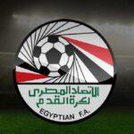 أزمة جديدة بين الأهلي والاتحاد المصري لكرة القدم