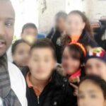 لأوّل مرّة في تونس: تطبيق قانون القضاء على كلّ أنواع الميز العُنصري