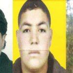 سفيان السليطي: إرهابيو جلمة خطّطوا لإقامة إمارة بسيدي بوزيد