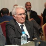 من نابل: أول عملية فرز في نداء تونس قبل المؤتمر
