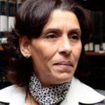 بعد تسجيله بذاكرة العالم: إقرار يوم وطني لذكرى إلغاء الرق بتونس