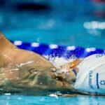 ماليزيا تتحدّى اللجنة الأولمبية والسبب إسرائيل