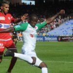 الدوري المغربي يفتكّ صدارة البطولات العربية والافريقية من تونس
