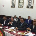 ردّا على الطرابلسي: اتحاد الشغل ينفي حصول أي اتفاق مع الحكومة