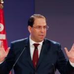 """اياد الدهماني : """"سيناريو اتفاق باريس لن يتكرّر والشاهد لا يتّفق في السرّ"""""""