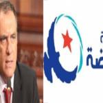 غازي الشواشي: لا بوادر لحلحلة أزمة هيئة الانتخابات