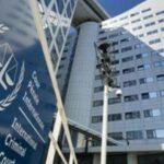 """منها الاقامة الجبرية وتجريم اللواط: انتقادات لاذعة من""""هيومن رايتس ووتش"""" لتونس"""