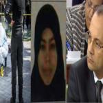 رئيس ادارة مكافحة الإرهاب يُكذب وزير الداخلية