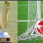 جامعة الجريء تُعلن موعد سحب قرعة الأدوار المتقدمة لكأس تونس