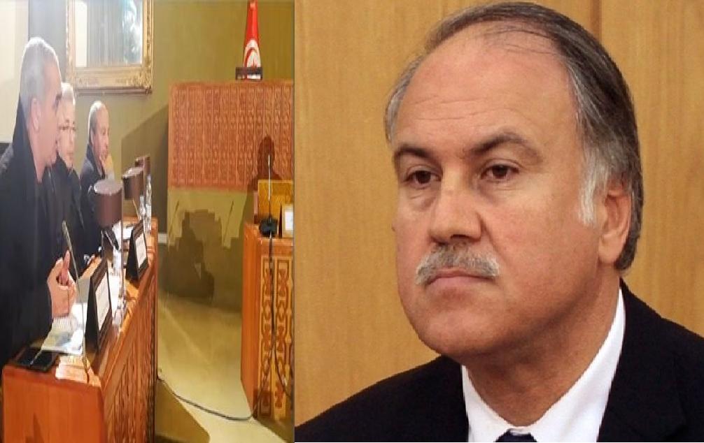 وزارة التربية: سنطلب فتح تحقيق في إفادة اليعقوبي أمام لجنة التربية