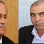وزارة التربية تنشر فيديو محاولة اقتحام مكتب حاتم بن سالم