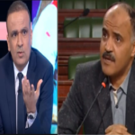 كريم الهلالي: وديع الجريء في وضعية تضارب مصالح واضحة