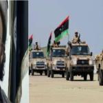 """الجيش الليبي يُعلن القضاء عليه: من هو الارهابي """"ابو طلحة"""" أخطر قيادات تنظيم القاعدة ؟"""