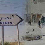 القصرين: مندوبية التربية تُحذّر مديري المدارس والمعاهد