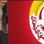 سامي الطاهري : اقتراحات الحكومة تحايل وتحيّل