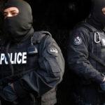 عملية جلمة الاستباقية: مقتل إرهابيَين وحجز متفجّرات وأسلحة