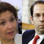 رئاسة الحكومة تعتزم مقاضاة هيئة بن سدرين
