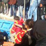 """الشابة: البحارة يُهدّدون بـ""""حرقة"""" جماعية رفقة عائلاتهم"""