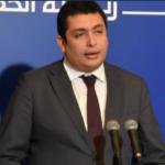 اتحاد الشغل : اياد الدهماني شارك في 15 دقيقة فقط من جلسات المفاوضات