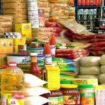 تحسبا لمواد غذائية مُسرطنة: وزارة الصحة تدعو لمُقاطعة الأسواق الموازية