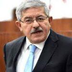 الجزائر: ديون المؤسسات العمومية تضع خزينة الدولة على حافة الإفلاس