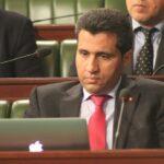 مكتب البرلمان يرفض عريضة سحب الثقة من الوزير أنور معروف