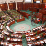 البرلمان يُصادق على قرض كويتي لتونس بـ487 مليارا