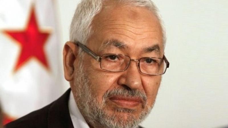 """الغنوشي: """"عُدنا إلى سياسات بن علي…ومصطفى خذر ليس مجرما"""""""