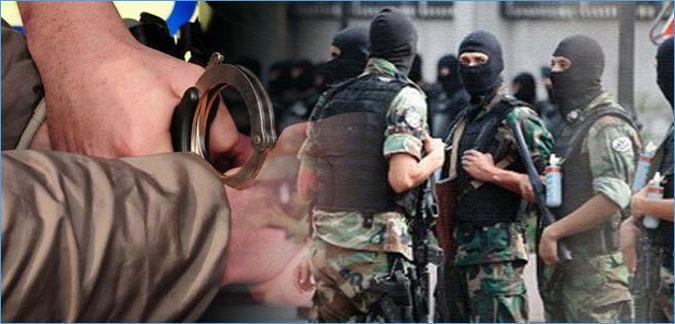 السليطي: إيقاف 12 إرهابيا تونسيا نفّذوا هجوم سبيبة