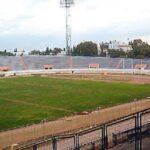 الجامعة تُراسل بلدية تونس لأجل كراء ملعب الشاذلي زويتن